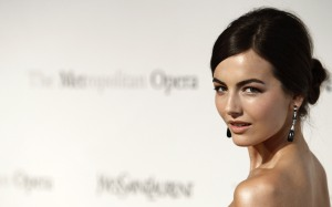 Camilla-Belle-Wallpaper-2